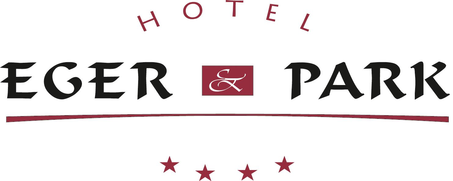 hotel_eger_park.jpg