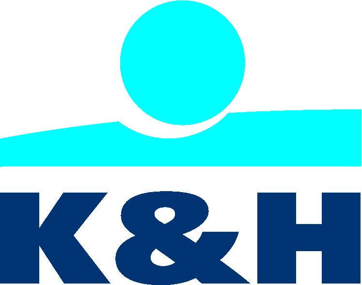 k_h_alap_logo_cmyk.JPG