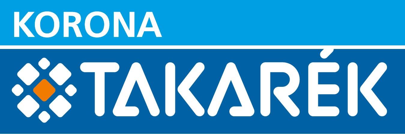 korona_takarek.jpg