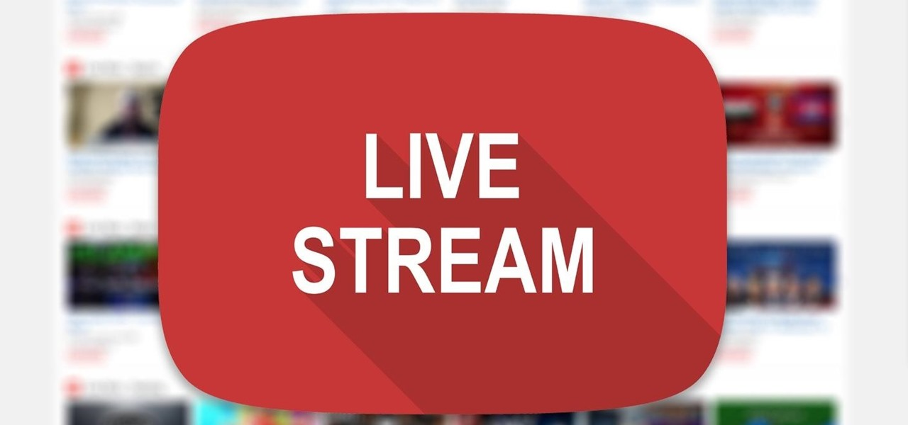 live_stream.jpg