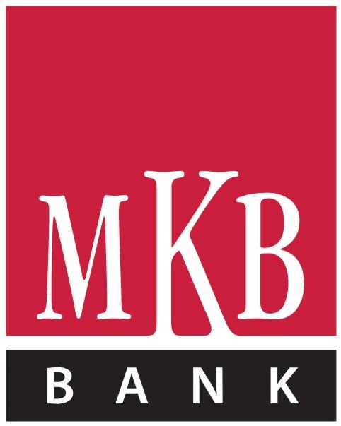 mkb.jpg
