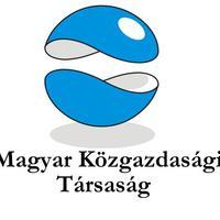 53. Közgazdász-vándorgyűlés - Miskolc, 2015