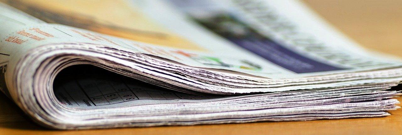 newspapers-444447_1280.jpg