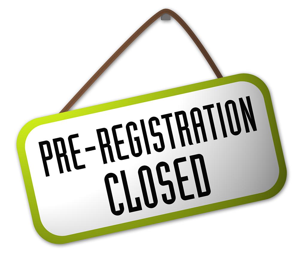 pre-registration_closed_en.jpg
