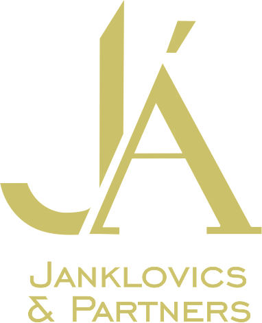 ja_logo_light_gold.jpg