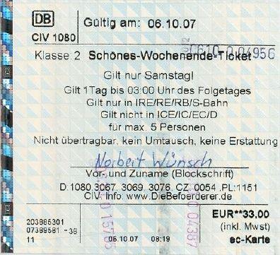 wochenendticket_20071006.JPG
