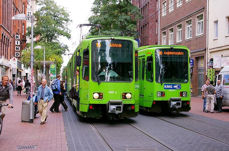 529ewd-hannover-leinaustrasse_masolata.jpg