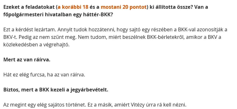 bkv_tarlos_index.png