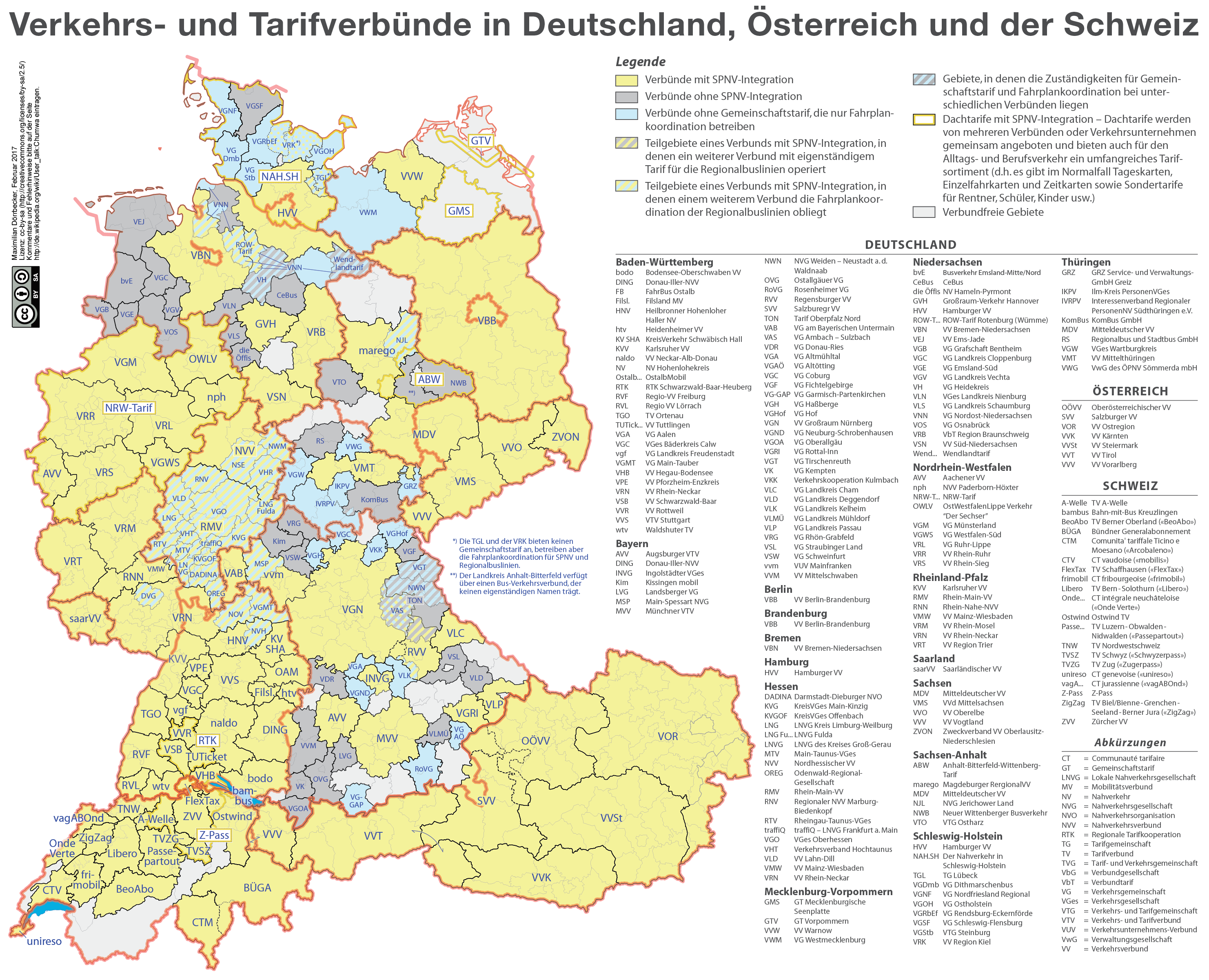 karte_der_verkehrsverbunde_und_tarifverbunde_in_deutschland_osterreich_und_der_schweiz.png