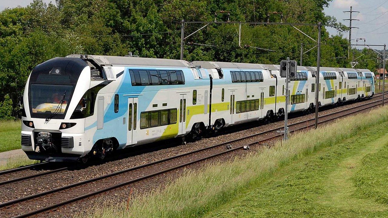 westbahn-startet-mit-kombiticket-und-busverbindung-linz-graz-41-59745299.jpg