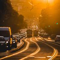 Folytatódik a nagykörúti villamosközlekedés visszafejlesztése