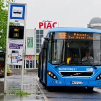 A BKK szerint az utasok megértőek a lassú M2-es metróval szemben