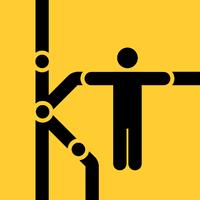 Véleményünk a budapesti járatritkítási csomagról