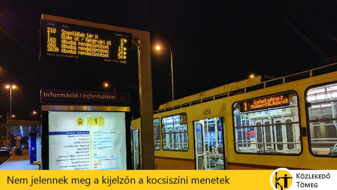 kt_image_v11_16_9_0_bev-01.jpg