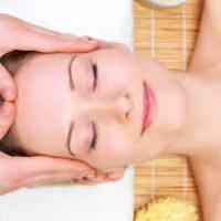 Mi történik a kozmetikában? -  vendégfogadás