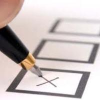 Kérdőívet küldtünk a választásra készülődő pártoknak!