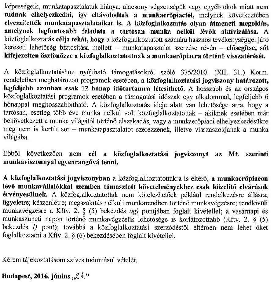 dok3-page-002_1.jpg