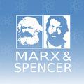 Marx és Spencer