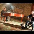 Jon Schmidt - Michael Meets Mozart