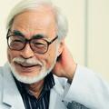 Mijazaki Hajao undorodik a mesterséges intelligenciától
