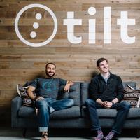 Az Airbnb megkaparintotta a Tiltet