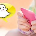 Hogyan változtatja meg a Snapchat a közösségi médiát?