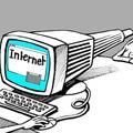 Mi mindent tud rólunk az internet?