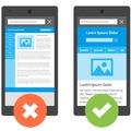Mobil Shoppingtúra, avagy mobilon nézhető a weboldalad?