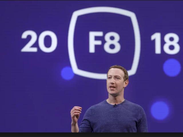 Új funkciók jönnek a Facebookon!