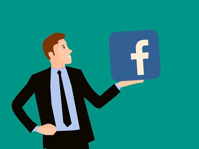 Álláskeresés a Facebookon?