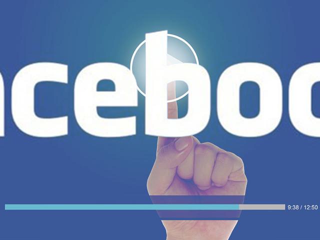 Facebook reklámok, amik garantáltan idegesíteni fognak...