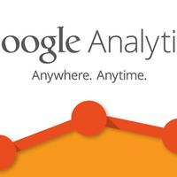 Miért hasznos a Google Analytics?