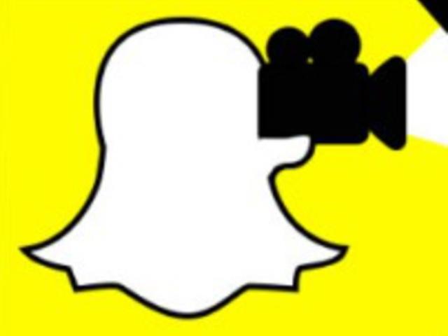 Mindent a Snapchatről 2. rész: Így használd jól!