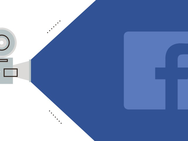 Jönnek a feliratos Facebook videók