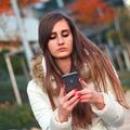 A Z generáció közösségi média szokásai