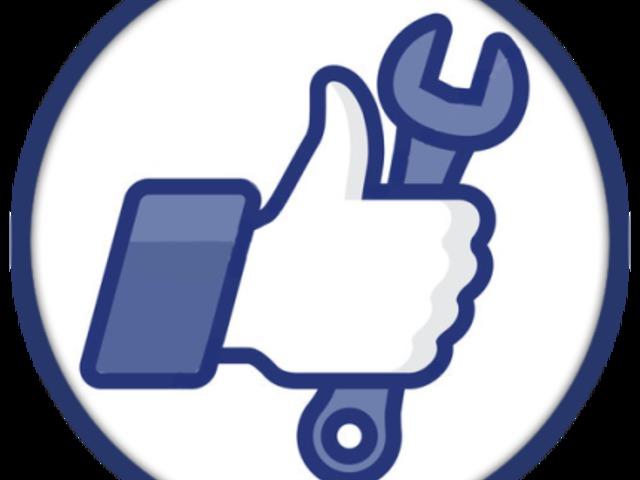 Félreértések a Facebook kapcsán...