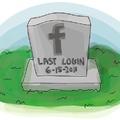 Időben gondolj a digitális hagyatékodra!