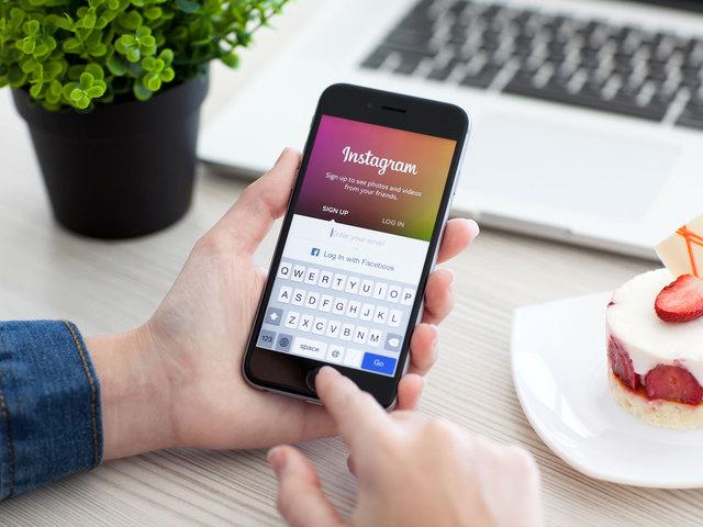 5+1 Instagram tipp vállalkozásoknak
