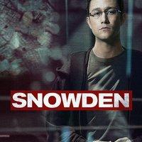 Filmajánló: Snowden