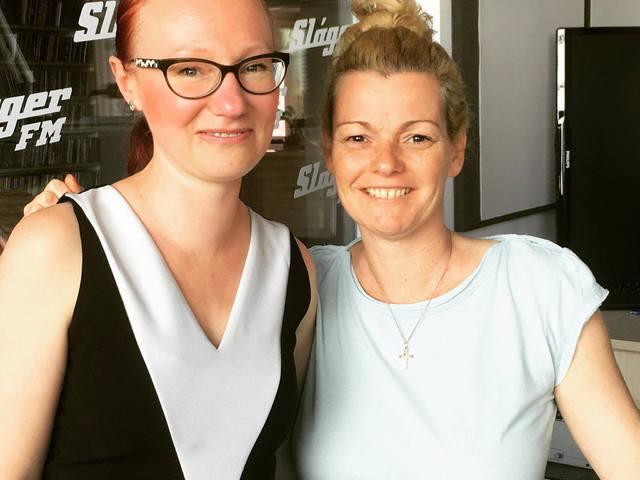 Sláger FM - Sláger Arcok: Közösségi médiától a zenéig...