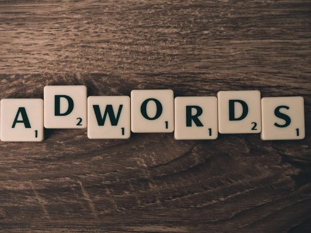 10 Google AdWords tipp a sikeres hirdetéshez