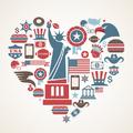 A facebookozók és instagramozók hűségesebbek? - A modern márkahűség