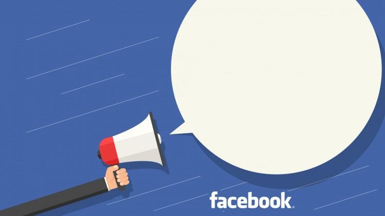 Facebook tippek kezdőknek