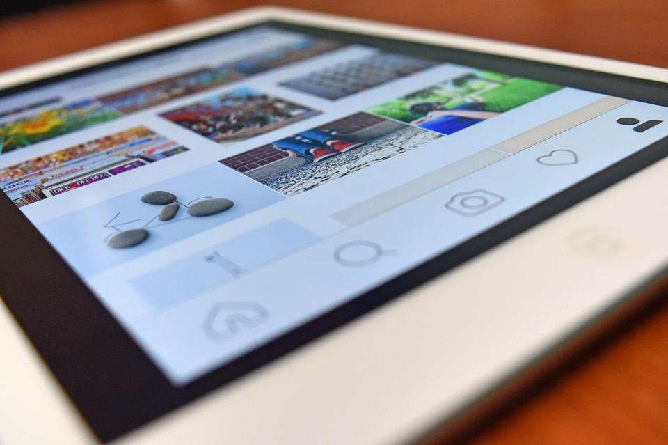 4 tipp, hogy feltűnést kelts az Instagram-on