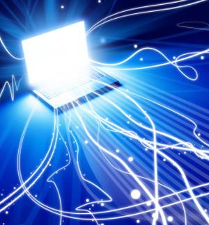 Weboldal gyorsító tippek egy rohanó világban!