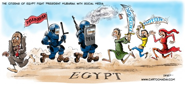 egypt-facebook-cartoon-01.png