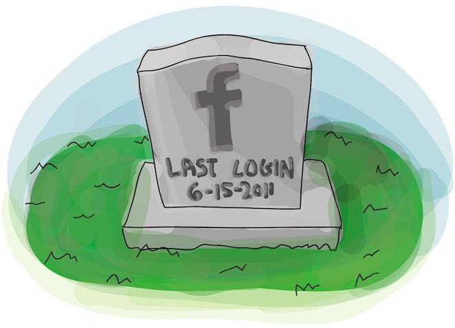 facebook-headstone.jpg