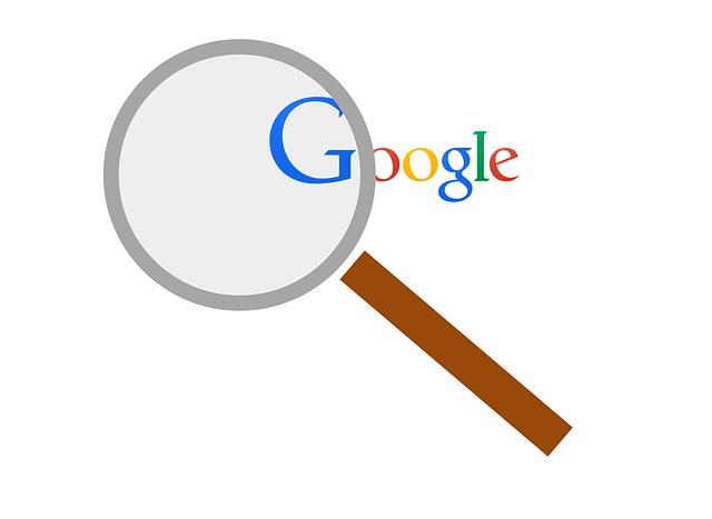Mitől függ, hogy hova kerülsz a Google listáján?