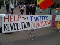 i-0aa2ea50b41c974c4257b1784d5b96cb-moldova_twitter_1.jpg