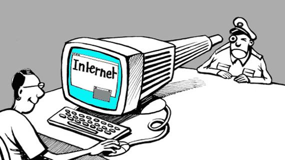 internet-surveillance.jpg